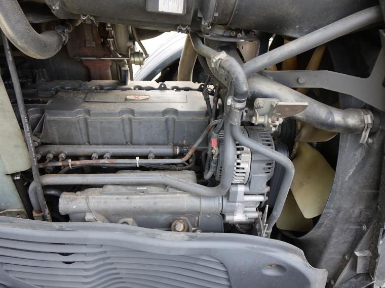 opțiuni turbo 80